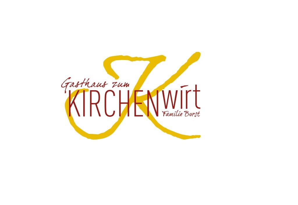 Logo_Kirchenwirt_RZ